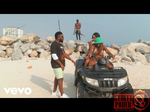 Video: Magnito – Relationship Be Like (Part 5)