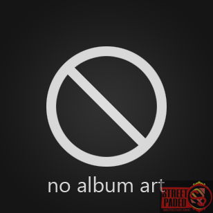 Image result for no artwork available